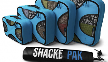 Buy your Shacke Pak today on Amazon.