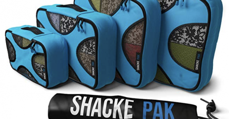Buy your Shacke Pak today on Amazon.